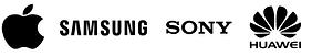 logo x4.png
