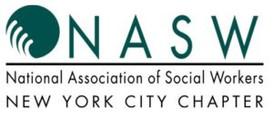 NASW NYC.jpg