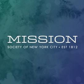 New York Mission Society.jpg