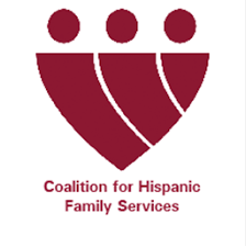 Coalition of Hispanic Family Services.pn