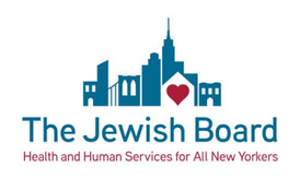 Jewish_Board_of_Family_and_Children_Serv