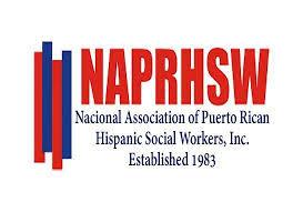 NAPRHSW.jpg