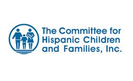 Committee for hispanic children and fami