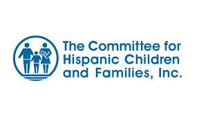 Committee for hispanic children and fami