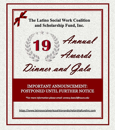 Latino SW C cancelation.jpg