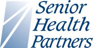 Senior Health Parter.jpg
