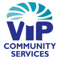 VIP community Services.jpg