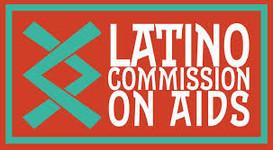 Latino commission on aids.jpg