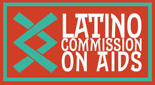 Latino commission on aids.jpg