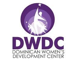 dominican women's development center.jpg