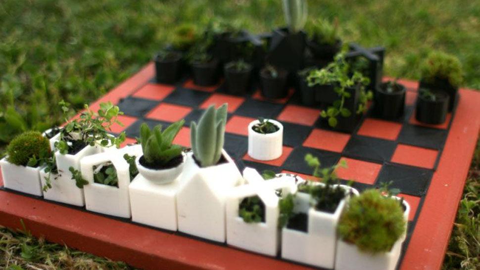 3D_printed_chess.jpg