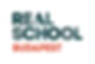 RSBP_logo.png