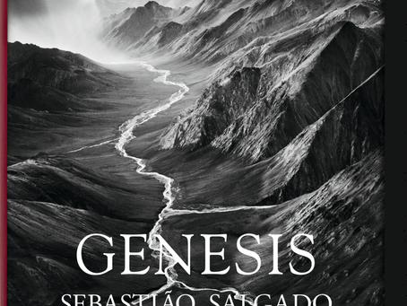 O incrível do mundo registrado pelas lentes de Sebastião Salgado