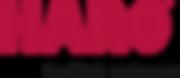 Haro Parkett Logo