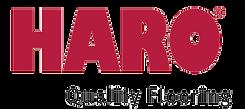 Haro_Logo_611x272.png
