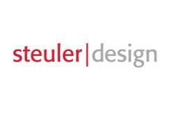 Steuler-Design