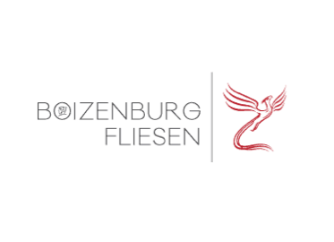 Boizenburg-Fliesen