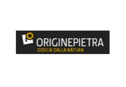 Originepietra