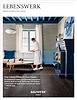 Bauwerk Lebenswerk Magazin 2020