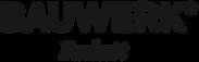 Bauwerk_Logo_web_schwarz_350px_d.png