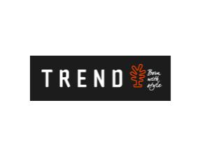 Trend-Fliesen