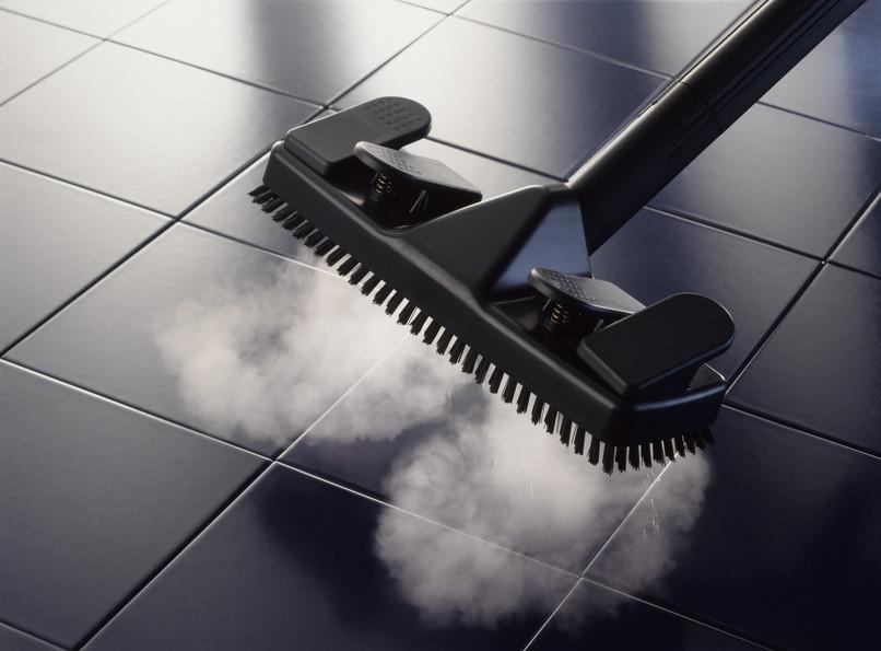 Beliebt Fliesen leicht reinigen: imprägnieren oder versiegeln notwendig? MQ49