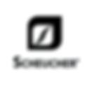 csm_Scheucher_Logo_3230023fab.png