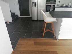 Fliesen_dunkel-Küche