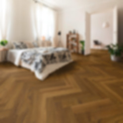 Kurzstab-Woodbase-Parkett-Eiche-Bramberg-Schlafzimmer