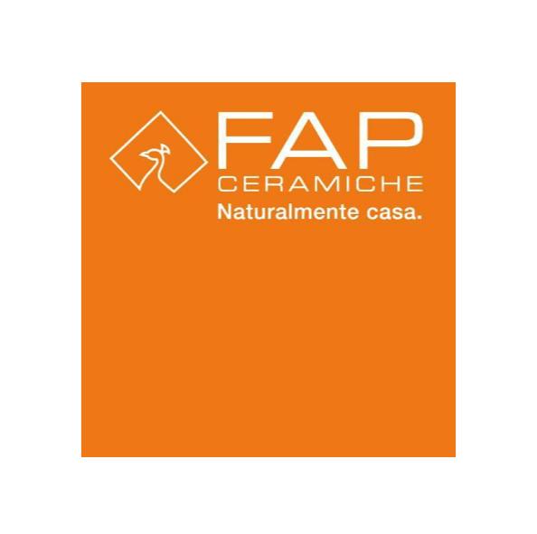 FAP-Ceramiche