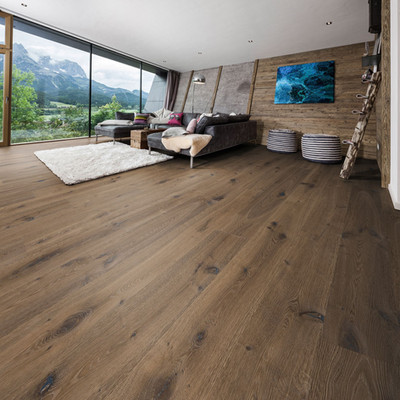 Breitdielen-eiche-denver-Berge-Sofa
