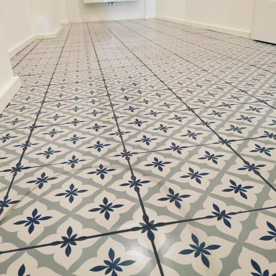 Mosaikfliesen_Zementfliesen