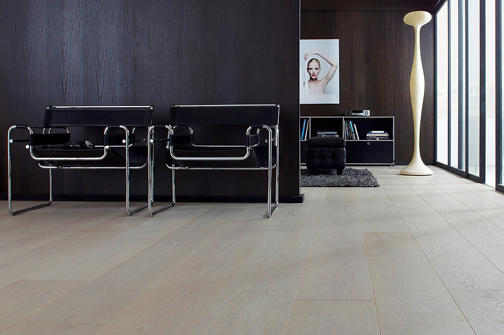 bauwerk parkett f r sie in wien. Black Bedroom Furniture Sets. Home Design Ideas