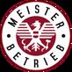 logo_guetesiegel_2_clipped_rev_1.png