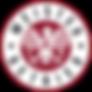 logo_guetesiegel_meisterbetrieb_clipped_.png