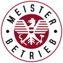 logo_guetesiegel_meisterbetrieb_clipped_.png