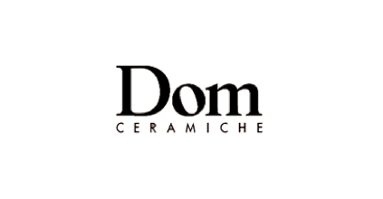 Dom-Ceramiche