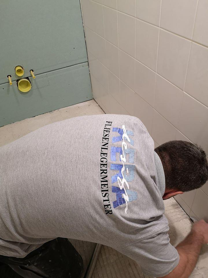 Keradesign-Fliesenverlegung-Meisterbetrieb-WC