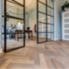 fischgraet-eiche-canterbury-4335-Wohnzimmer-weißgeölt