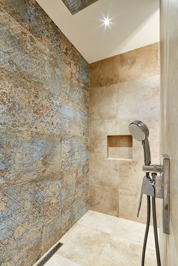 Badezimmer_Fliesen