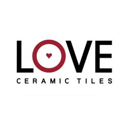 LOVE-Ceramic-Tiles