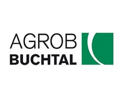 Agrob-Buchtal