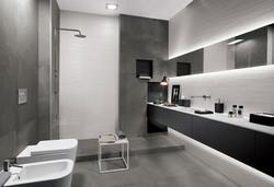 Fap-Ceramiche-lumina-bagno