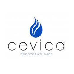 Cevica