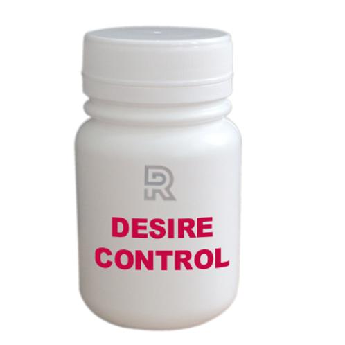 Desire Control