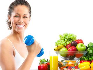 Como obter hábitos saudáveis?