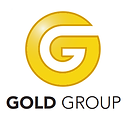 GOLDGROUP.png