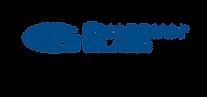GuardianGlass_Logo_tagline_Color.png