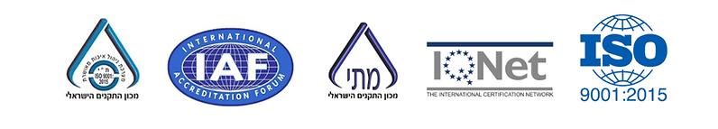 לוגו תקנים.png