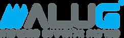 לוגו אלוג עברית שקוף copy.png